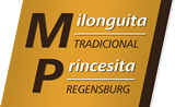 Milonguita Princesita Regensburg | Codigos, Tanzen in der Ronda, Mirada & Cabeceo